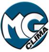 MG Clima