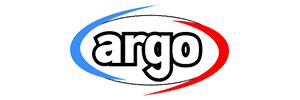 Installatore certificato ARGO