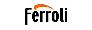 Installatore certificato FERROLI